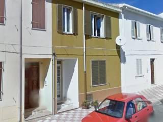 Foto - Trilocale corso Vittorio Emanuele III 112, Bonorva