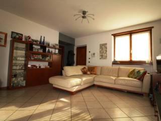 Foto - Appartamento ottimo stato, primo piano, Villazzano, Trento