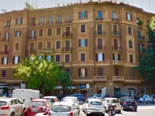 Foto   Appartamento Piazza Giuseppe Mazzini, Mazzini   Delle Vittorie, Roma