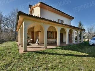 Foto - Villa via Fornaci, Belforte del Chienti