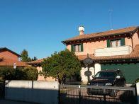 Villa Vendita Monastier di Treviso