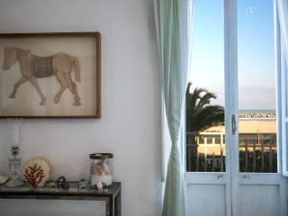 Foto - Villa Lungomare Antonio Gramsci 201, Porto San Giorgio