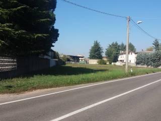 Foto - Terreno edificabile residenziale a Dairago
