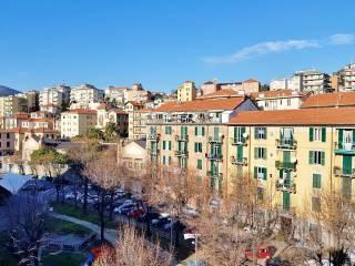 Foto - Quadrilocale via Alessandria, Villapiana, Savona