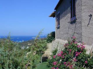 Foto - Villa via La Funtana 9, Abbiadori, Arzachena