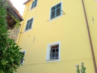 Foto - Casa indipendente via Vittorio Emanuele 38, Diano Arentino