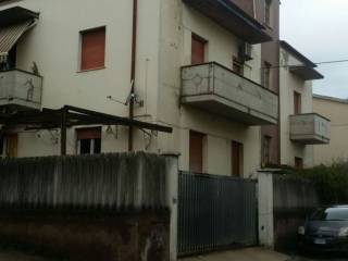 Foto - Palazzo / Stabile via Fonte Romana, Ospedale, Pescara