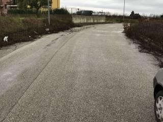 Foto - Terreno edificabile commerciale a Pietrelcina