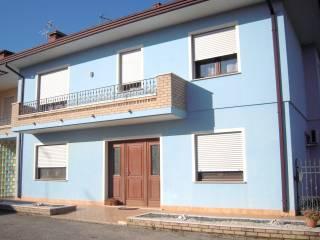 Foto - Villa, ottimo stato, 257 mq, Porto Tolle