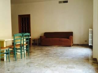 Foto - Appartamento corso Giustino Fortunato, Lavello