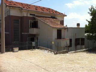 Foto - Villa Rocconi, Atessa