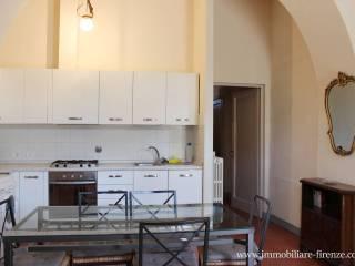 Foto - Rustico / Casale Località Piazzettina, Rignano sull'Arno