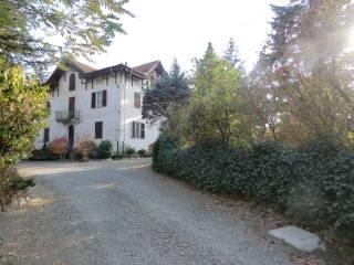Foto - Villa, buono stato, 1068 mq, Ovada