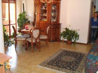Foto - Appartamento via Antonio Vinciguerra, Recanati