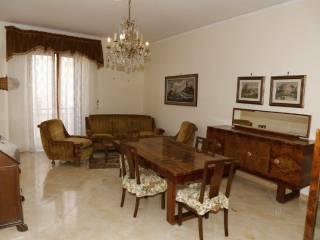 Foto - Palazzo / Stabile via Villafranca 31, Mazara del Vallo