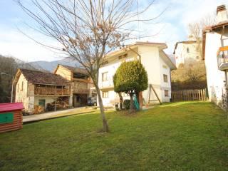 Foto - Casa indipendente via Moliner, San Gregorio nelle Alpi