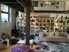 Loft / Open Space Vendita Milano 17 - Certosa, Quarto Oggiaro, Villapizzone
