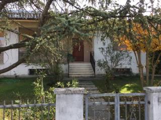Foto - Villa via Matilde di Canossa 49, San Rocco, Quistello