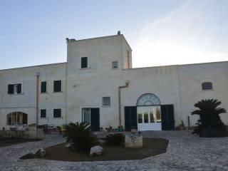 Foto - Villa via Caorte, San Cesario di Lecce