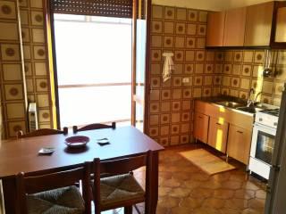 Foto - Appartamento via Consolare Antica 40, Capo d'Orlando