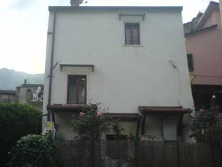 Foto - Casa indipendente via Bacchiotto, Bedizzano, Carrara