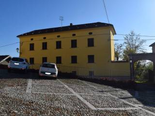 Foto - Rustico / Casale via Santa Margherita, Cassinelle