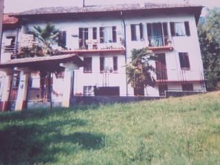 Foto - Villa via Gioacchino Rossini, Dumenza