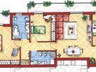 Appartamento Vendita Marnate