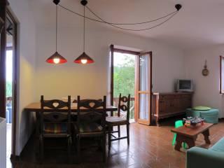 Foto - Appartamento via San Salvatore 6, Sant'anna Collarea, Montaldo di Mondovì