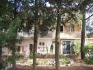 Villa Vendita Mussomeli