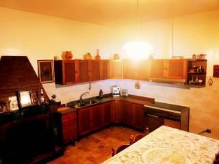 Foto - Appartamento via Vigni, San Pietro in Guarano