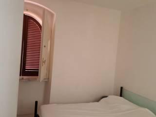 Foto - Villa via Fratelli Bandiera 1, La Maddalena