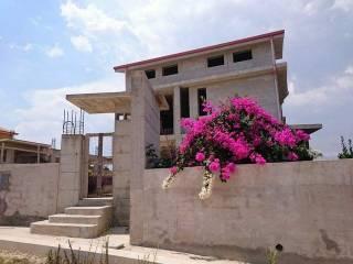 Foto - Villa Contrada Vignalelli, Rosolini