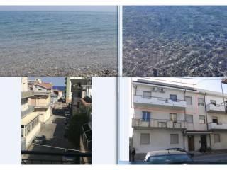 Foto - Appartamento via F  Ficarelle, Monasterace