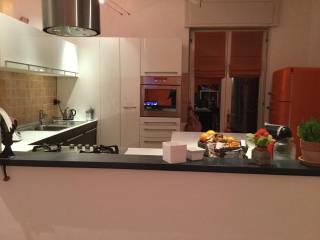 Foto - Appartamento via Pasubio 2, Dronero