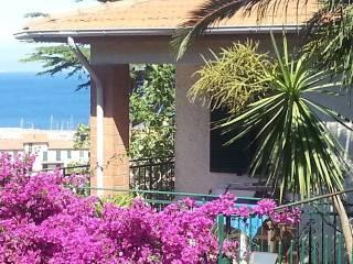 Foto - Trilocale via Panoramica 3, Rio Marina