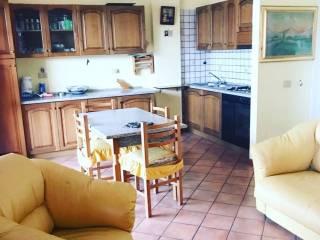 Foto - Appartamento via Stromboli, Amantea
