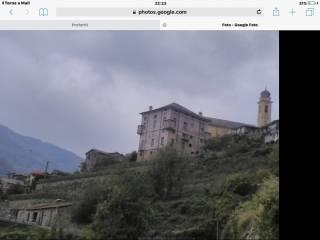 Foto - Villa via Castello, Rezzo