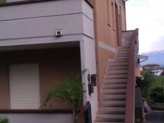 Foto - Appartamento via Santissimi Martiri Patroni, Penne