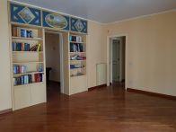 Appartamento Vendita Marsala