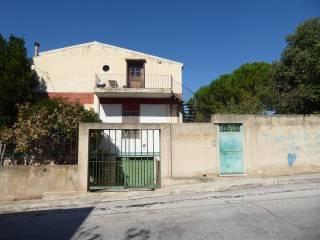 Foto - Villa via Sicilia 40, Ispica