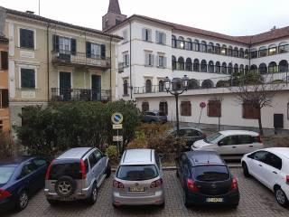 Foto - Monolocale da ristrutturare, primo piano, Acqui Terme