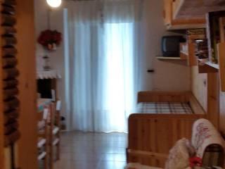 Foto - Appartamento Caprara, Cotronei