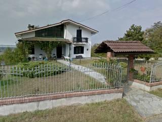 Foto - Villa Strada Collina, Abbazia, Masio