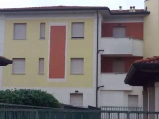 Foto - Quadrilocale Strada Gambarara, Cittadella, Mantova