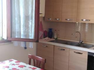 Foto - Villetta a schiera 5 locali, buono stato, Castellucchio