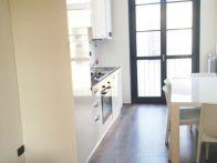 Appartamento Affitto Cairate