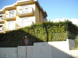 Foto - Quadrilocale via rocchi, Fisciano