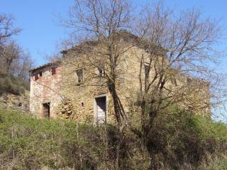 Foto - Rustico / Casale via Senese Aretina, Anghiari