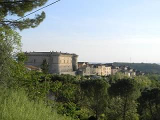 Foto - Villa piazza Bartolomeo d' 6, Alviano